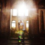 quatrocaracterísticas essenciais no namoro