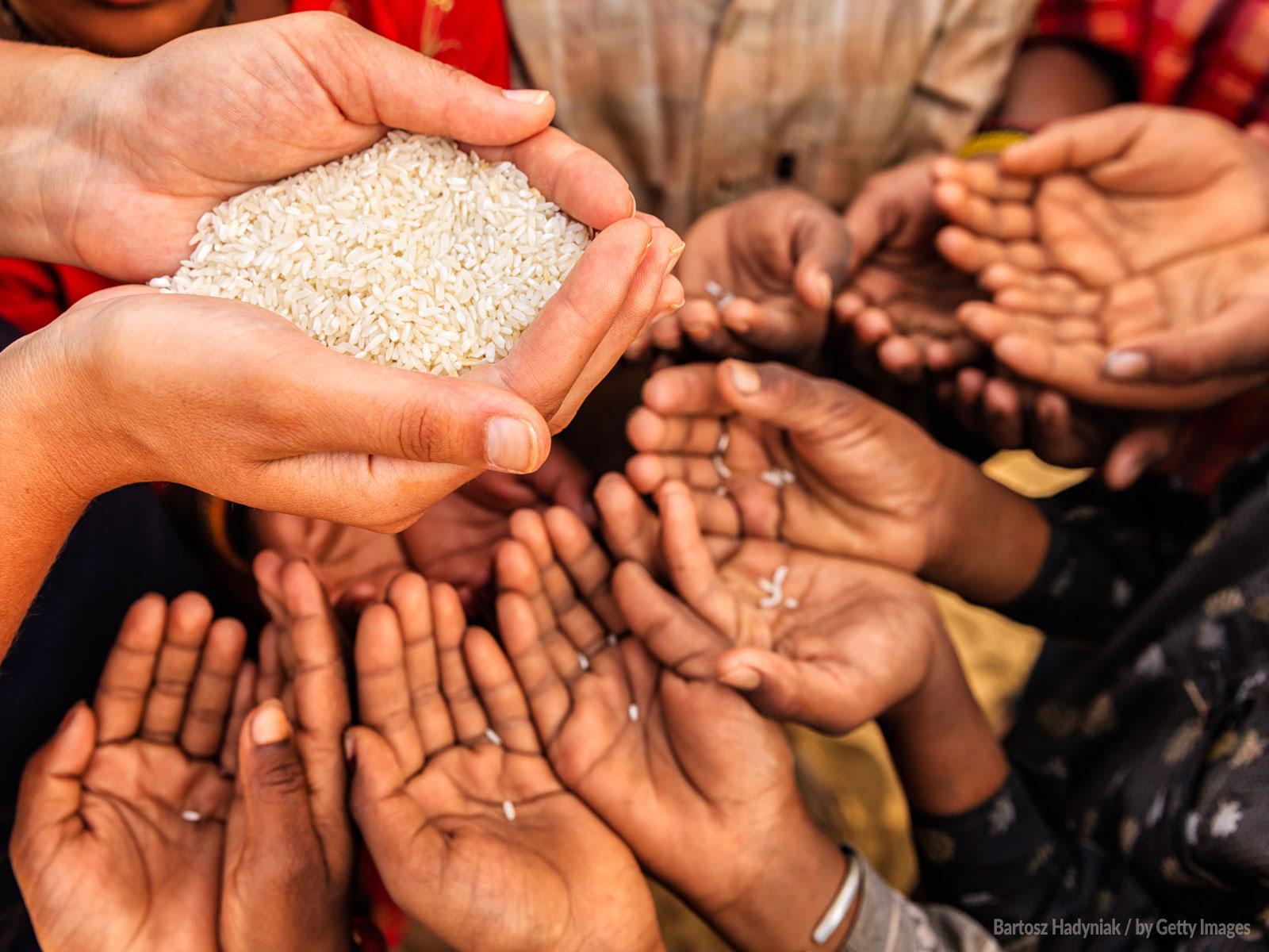 -Reflita-sobre-a-crise-humanitária-na-Uganda-e-seus-reflexos-