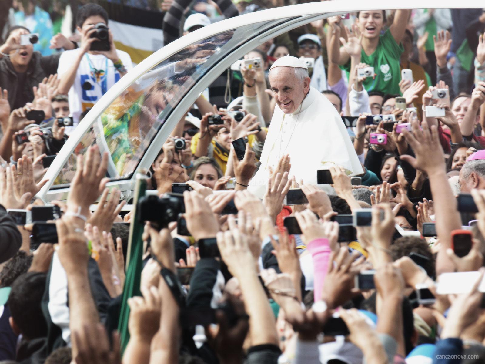 Todos-os-conteúdos-atribuídos-ao-Papa-Francisco-são-verdadeiros