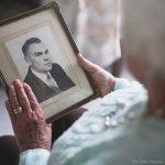 Viuvez: a quinta insegurança de muitos casais