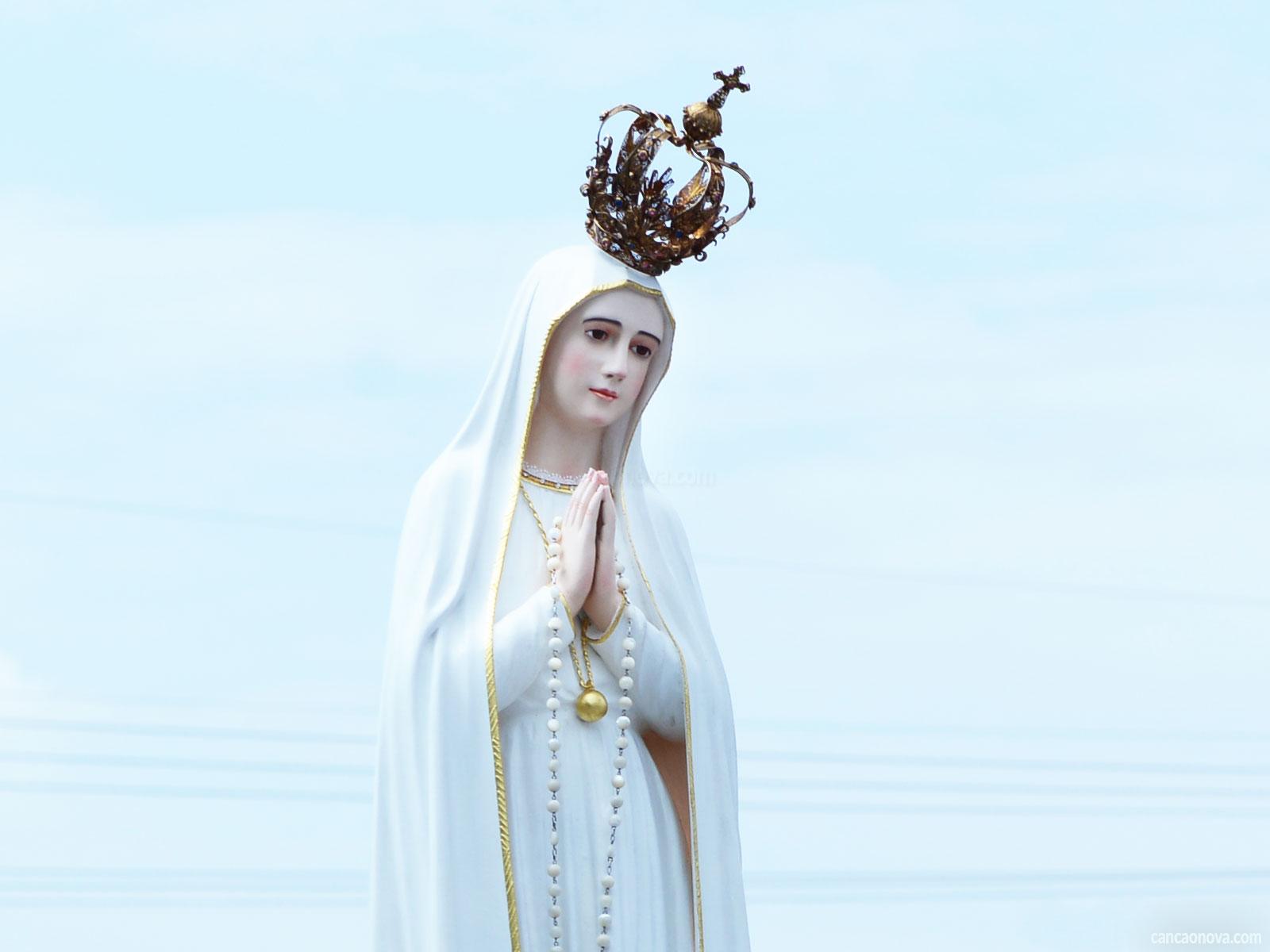 -Qual-o-papel-de-Nossa-Senhora-na-história-da-salvação