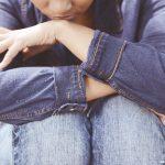 A difícil tarefa de reconhecer a nossa culpa diante do erro