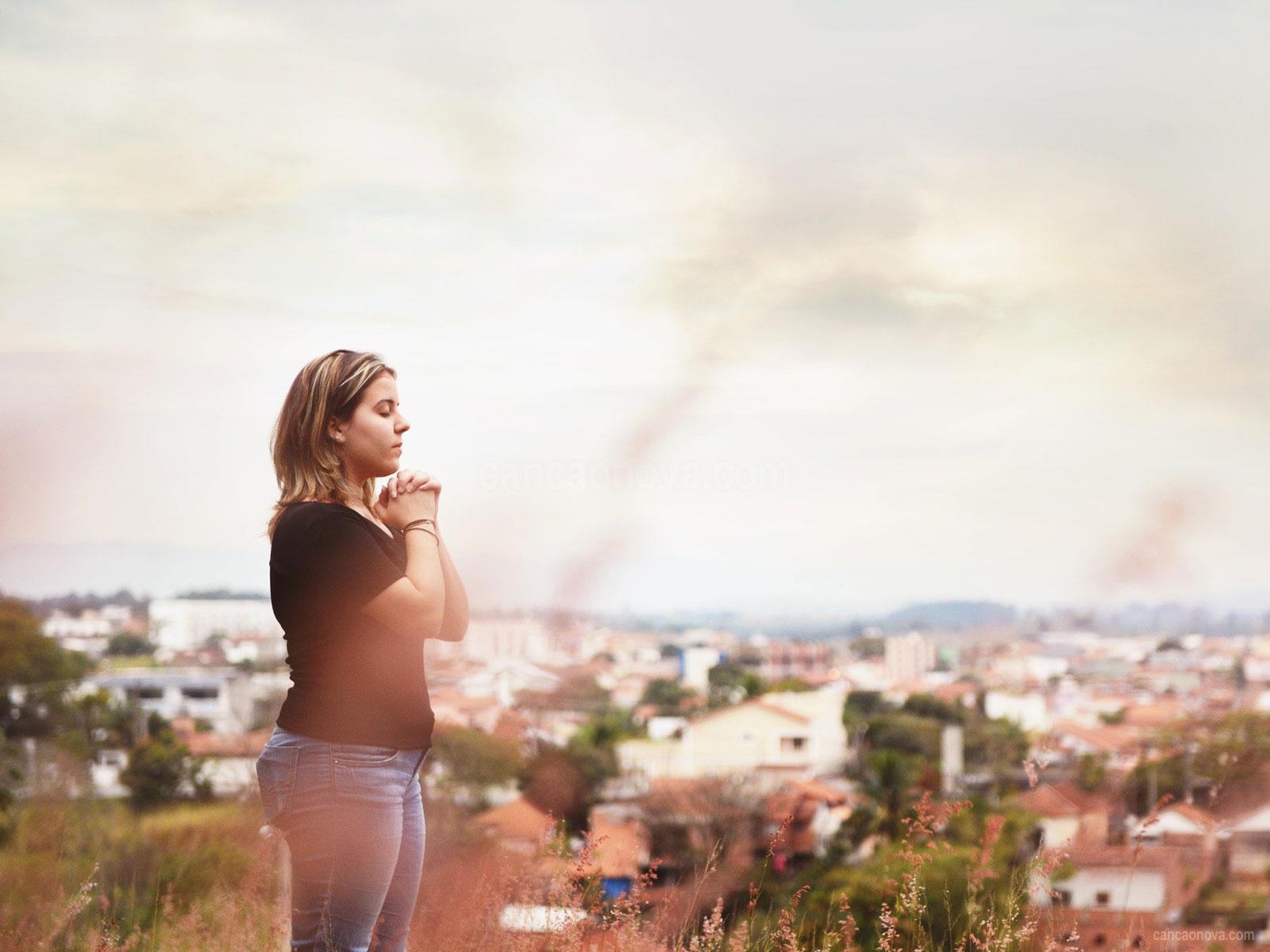 Como-fazer-com-que-a-espiritualidade-se-torne-parte-do-nosso-dia