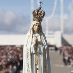Conheça a humildade divina da Santíssima Virgem Maria
