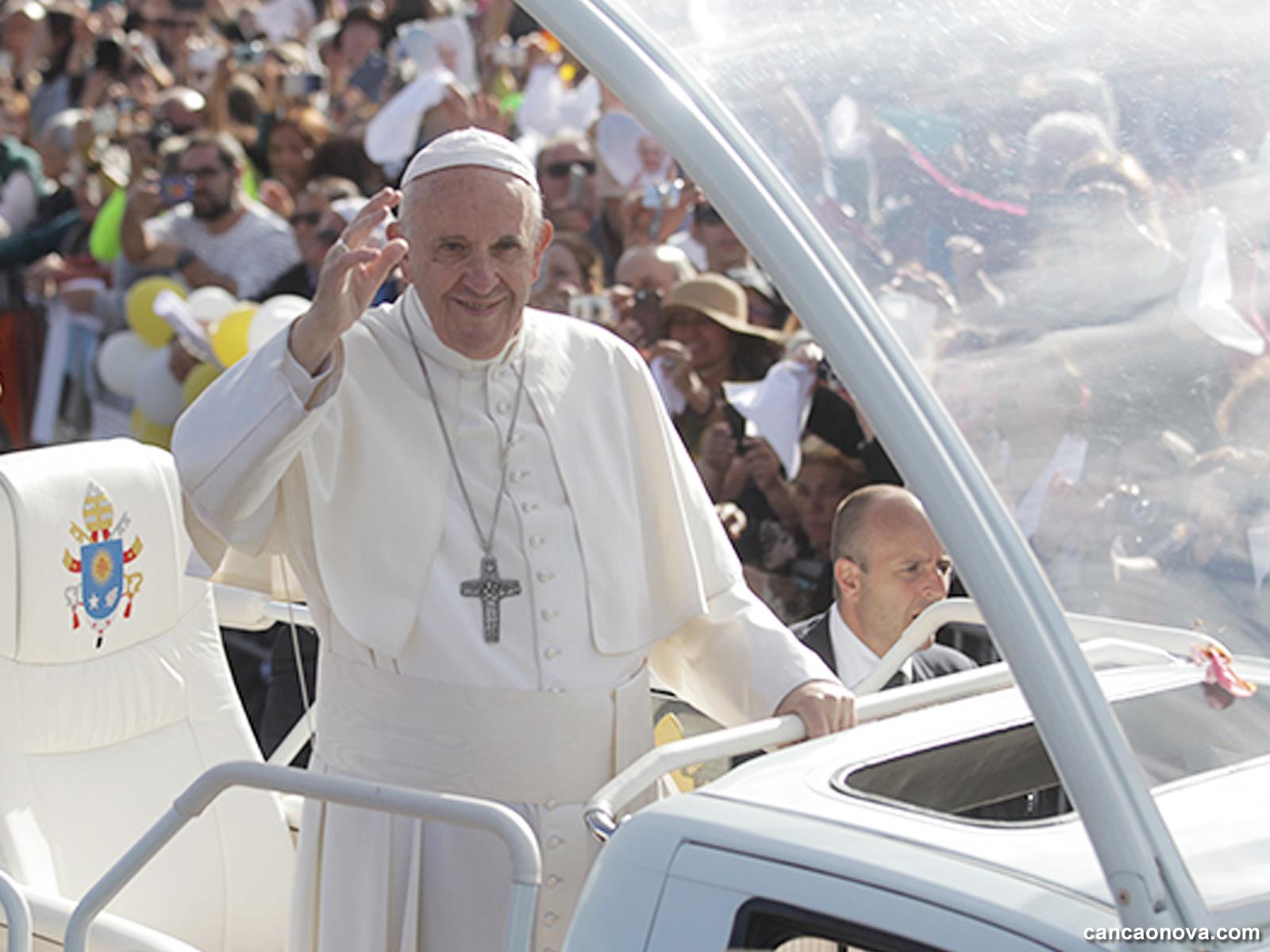 -Um-fenômeno-chamado-Papa-Francisco-