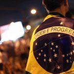 Diretas ou Indiretas? Qual é o melhor caminho para o Brasil na atual crise?