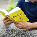 Por que devo estudar o catecismo da Igreja Católica
