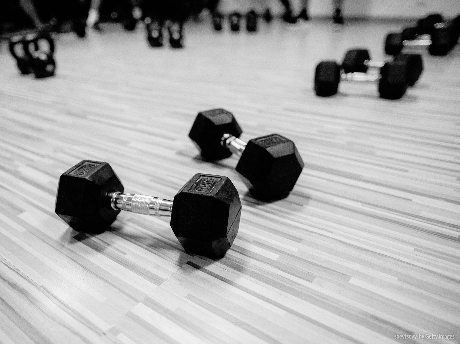Quais-são-os-riscos-de-começar-precocemente-a-musculação