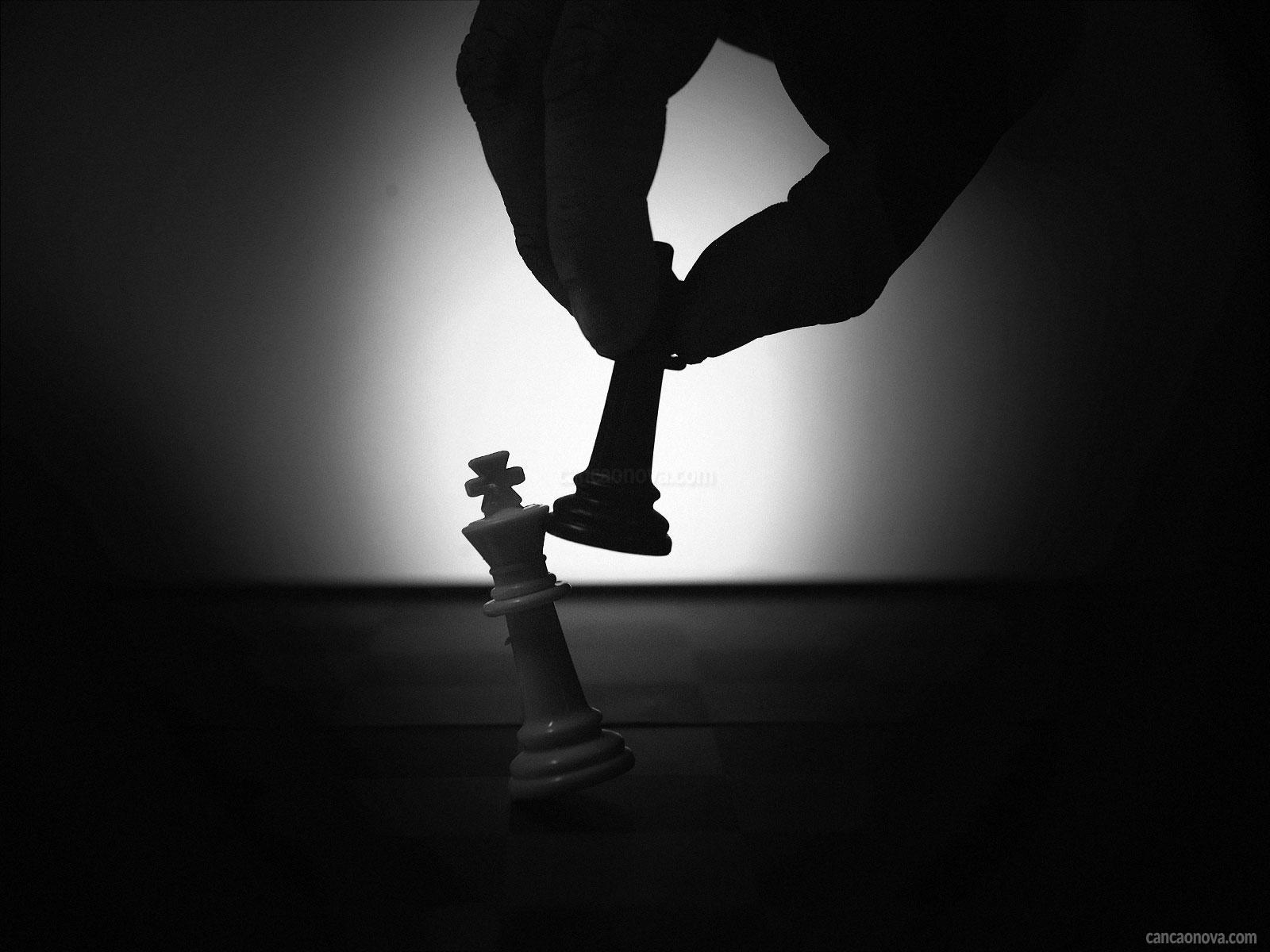 -Responsabilidade-social:-entenda-o-poder-de-suas-escolhas-