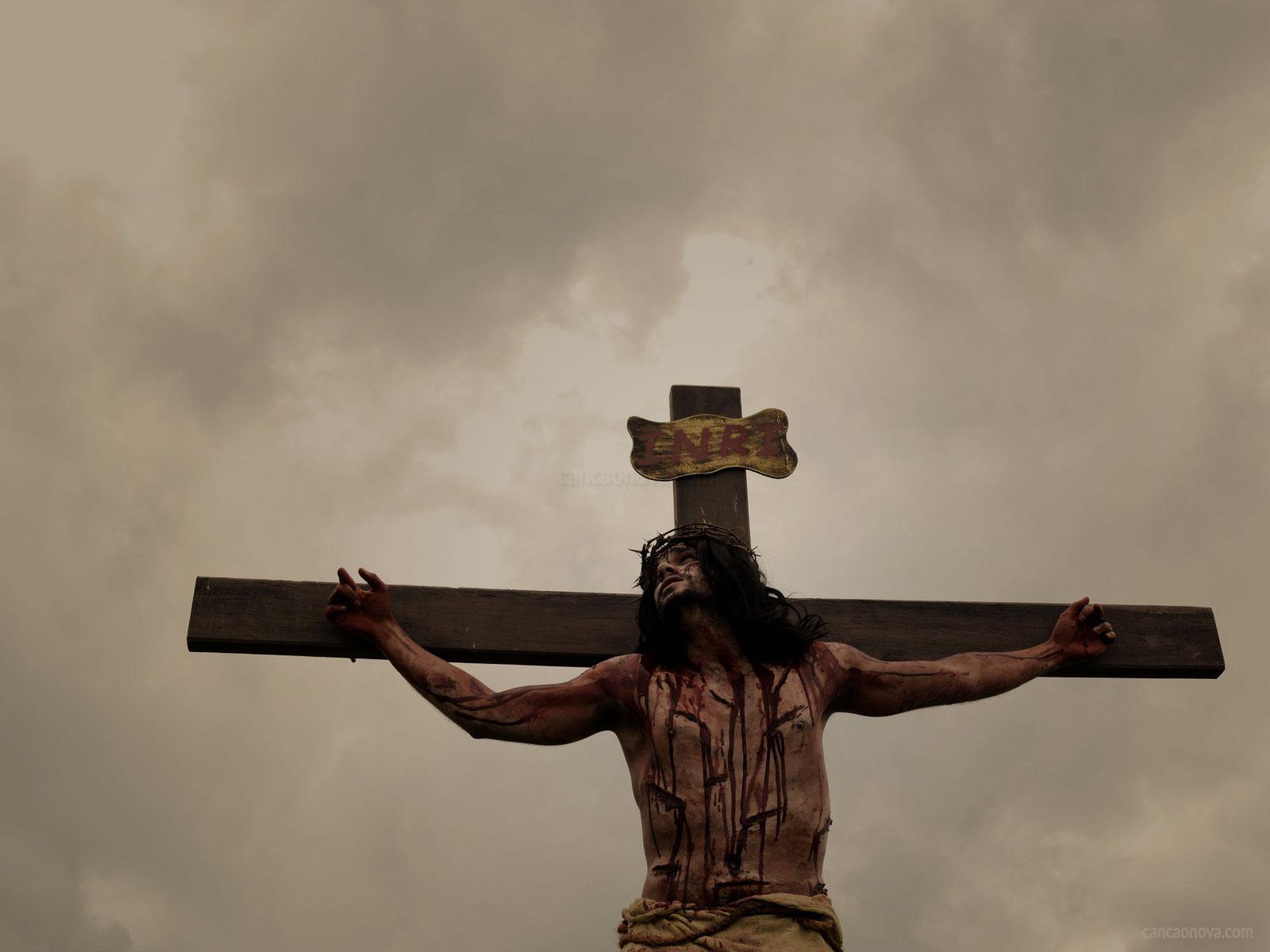 -O-mundo-continua-atualizando-a-Paixão-de-Jesus-Cristo