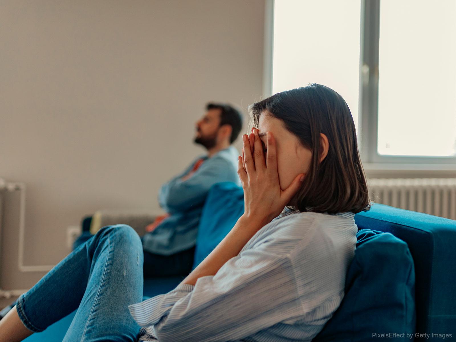 1600x1200-Traumas-da-infância-podem-afetar-a-vida-matrimonial