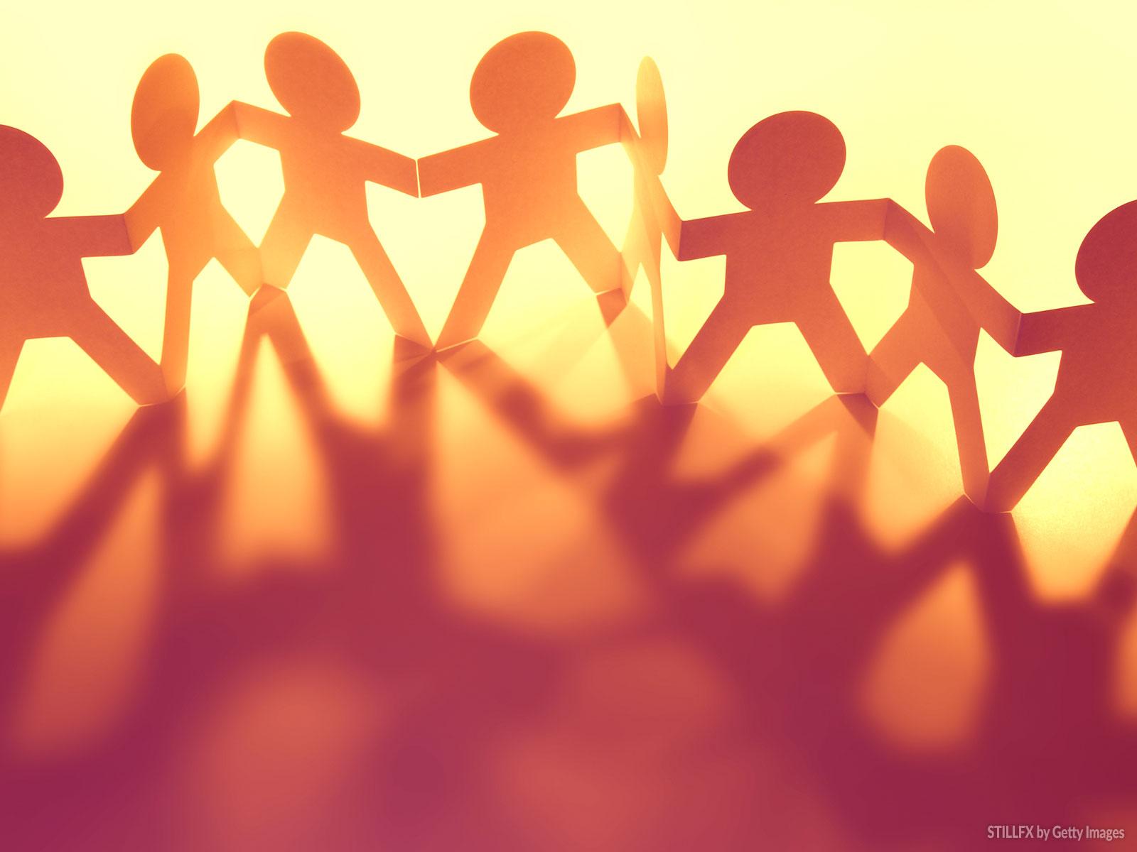 -Solidariedade:-é-preciso-considerar-a-importância-do-outro-