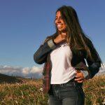 Alma feminina e sua importância para compreender o mundo