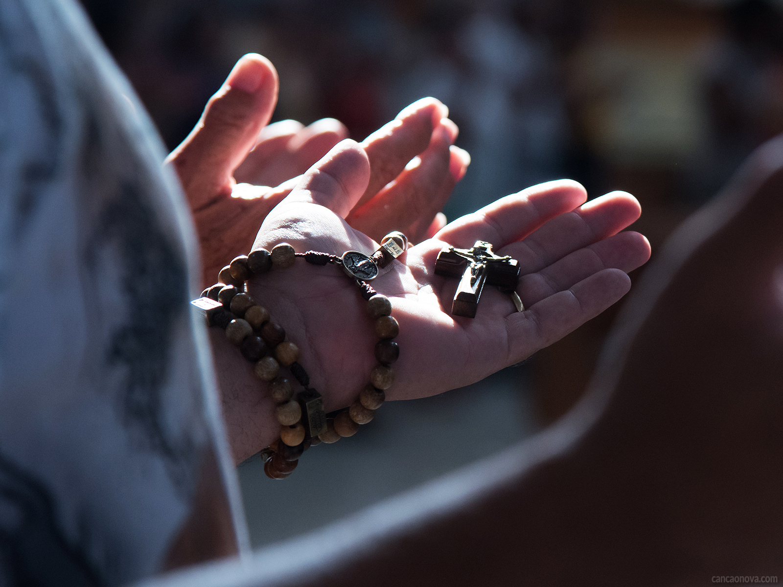 Como-buscar-a-cura-física-e-espiritual-para-a-nossa-vida-e-família