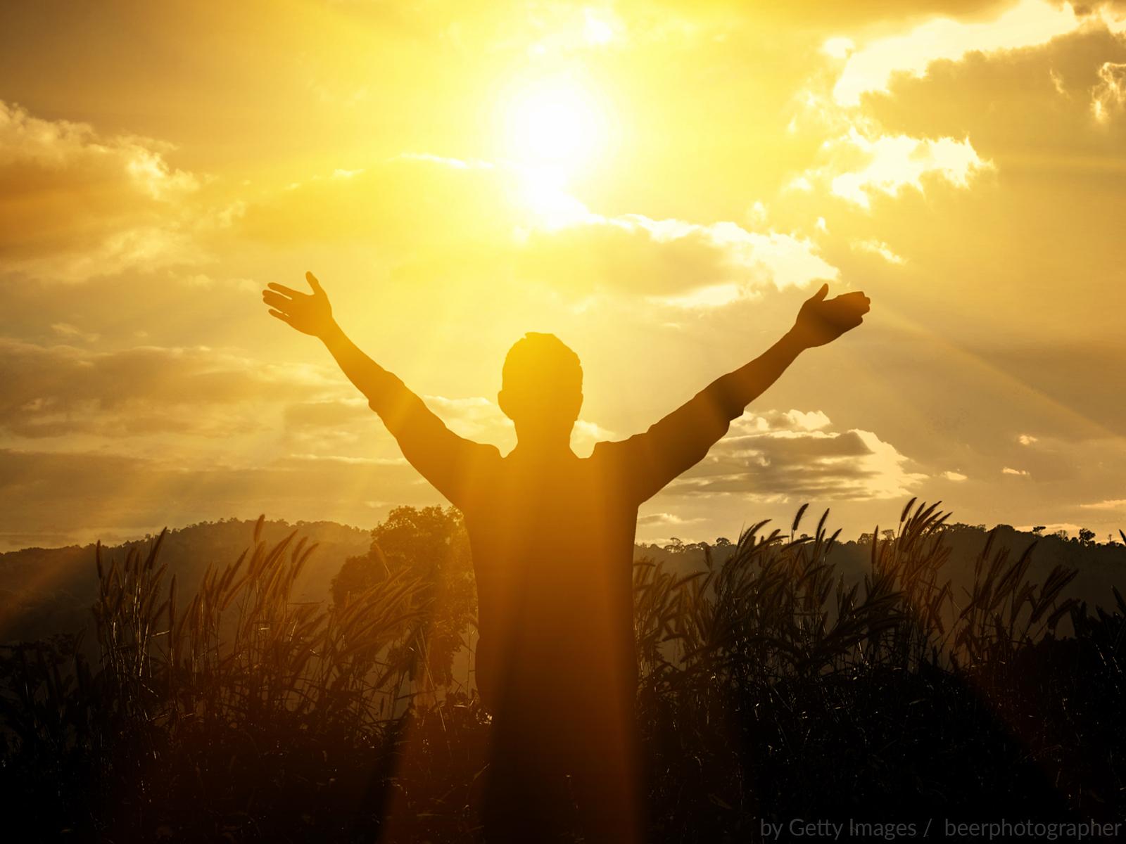 Como viver da Divina Providência em tempos difíceis (1)