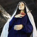 Oração a mãe Aparecida das Dores