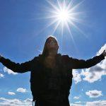 -Tenha-coragem-de-abrir-se-ao-amor-incondicional-de-Deus-