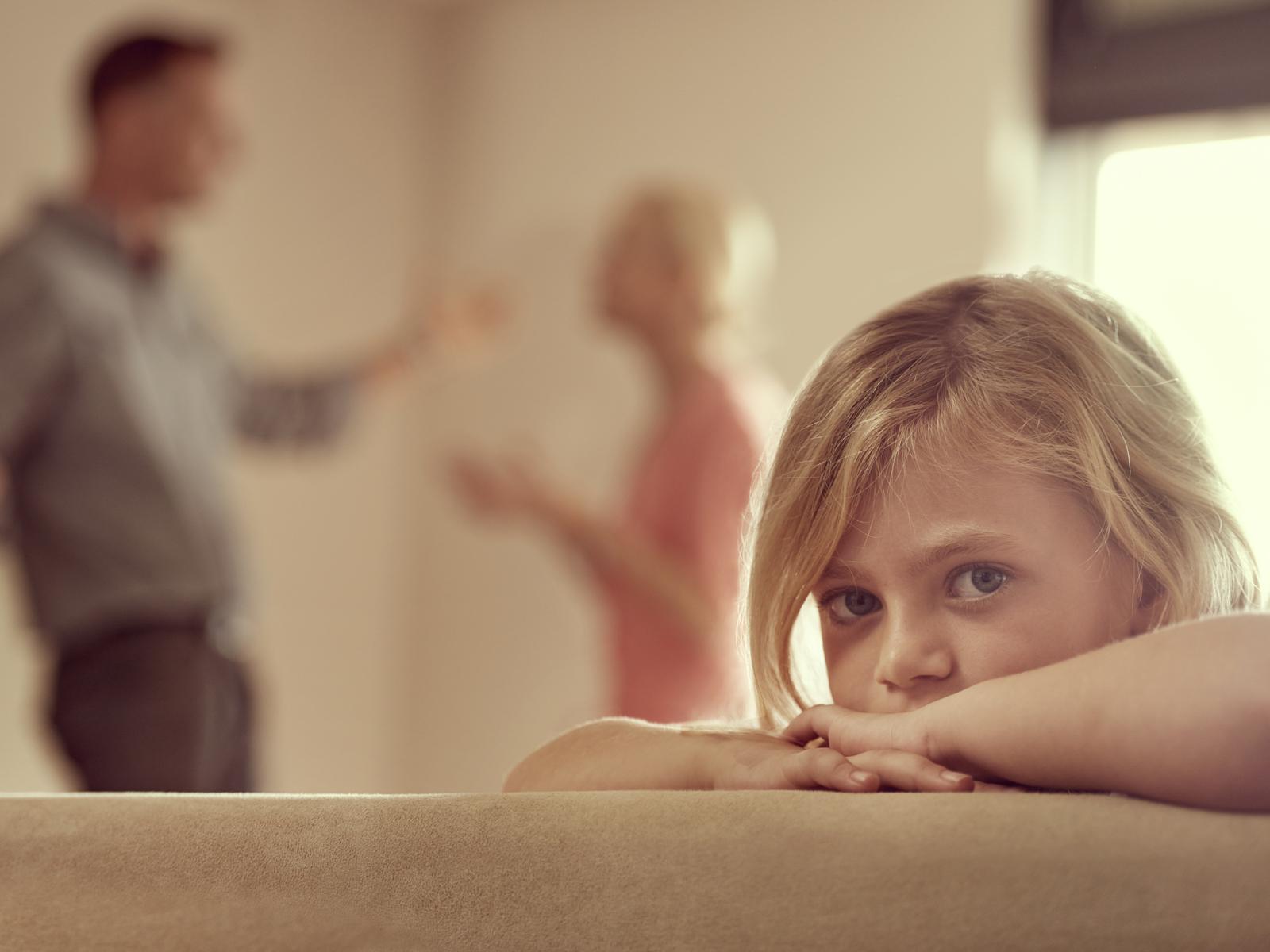 -Traumas-da-infância-podem-afetar-a-vida-matrimonial-