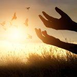 -É-pecado-imperdoável-blasfemar-contra-o-Espírito-Santo?-