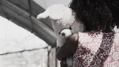 Como os traumas da infância podem afetar a vida adulta?