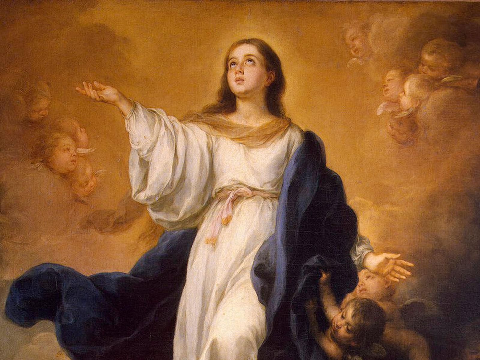 1600x1200-Confira-três-alegrias-da-Assunção-da-Virgem-Maria