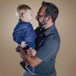 -Pai-herói-ou-vilão:-as-diferentes-faces-da-paternidade-