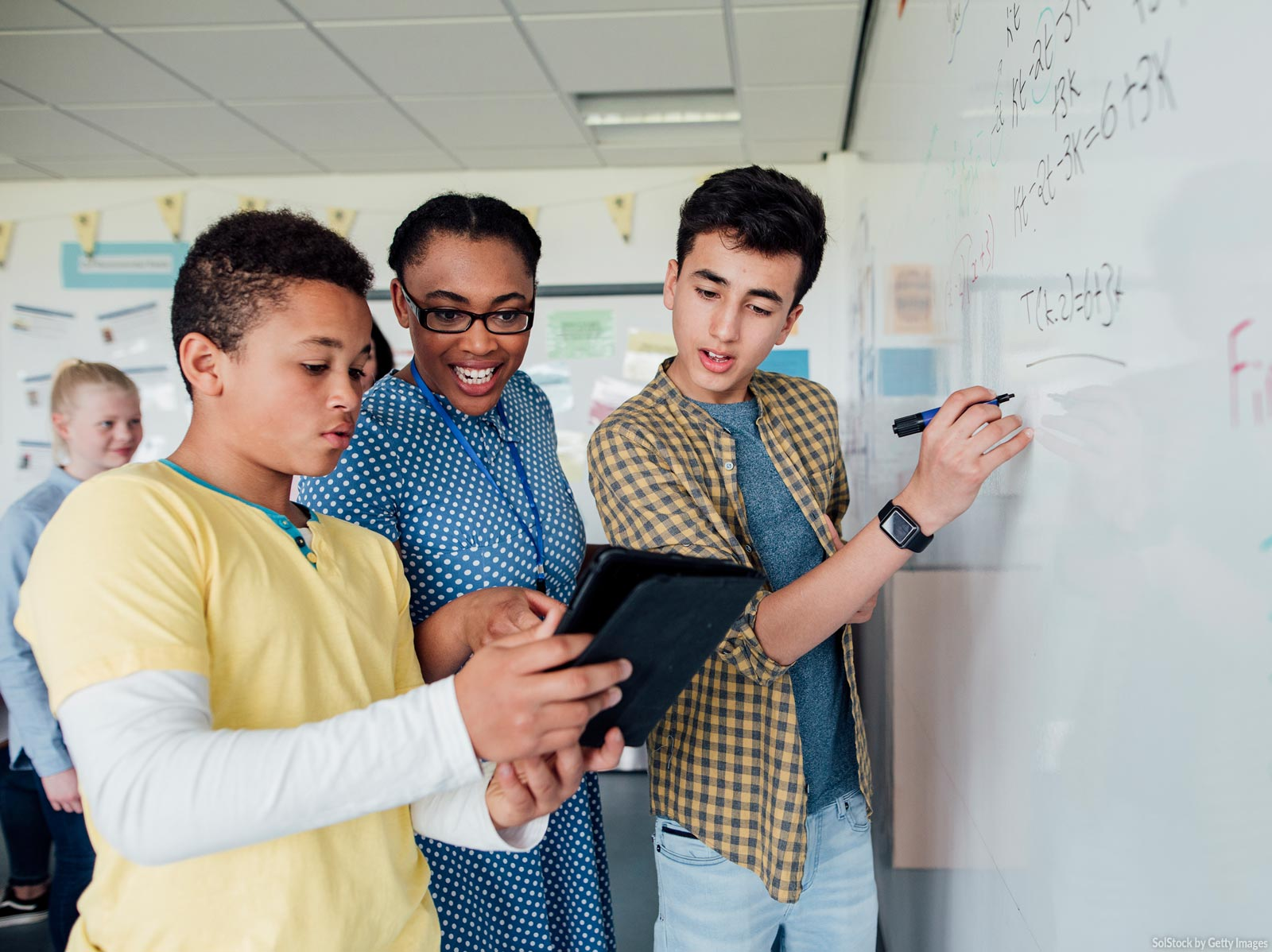 -A-tecnologia-proporciona-novas-oportunidades-e-formas-de-estudo