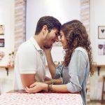 Amor, paixão e sentimento tem diferença ou são a mesma coisa