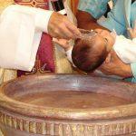 Conheça os sete sacramentos e suas particularidades