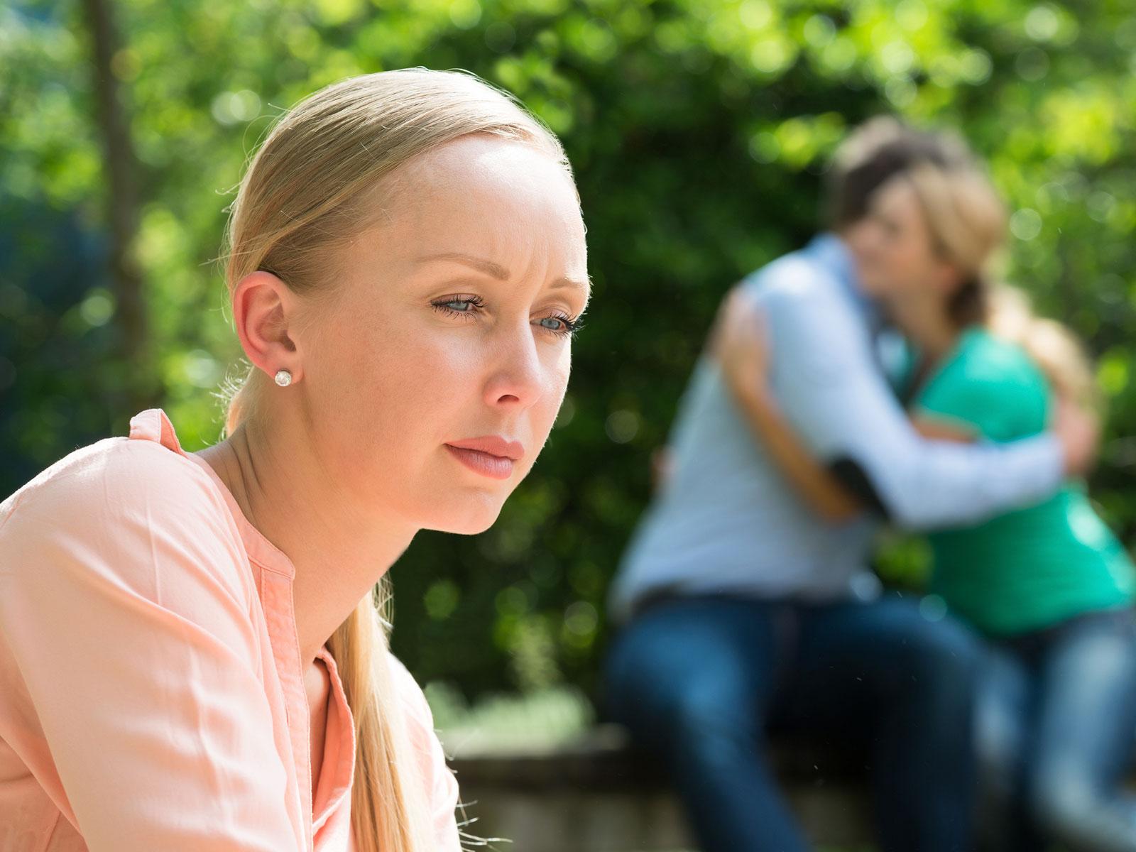 Estar-solteiro-é-sinal-de-uma-vocação-mal-sucedida
