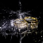 O significado da aliança de casamento e sua sacralidade