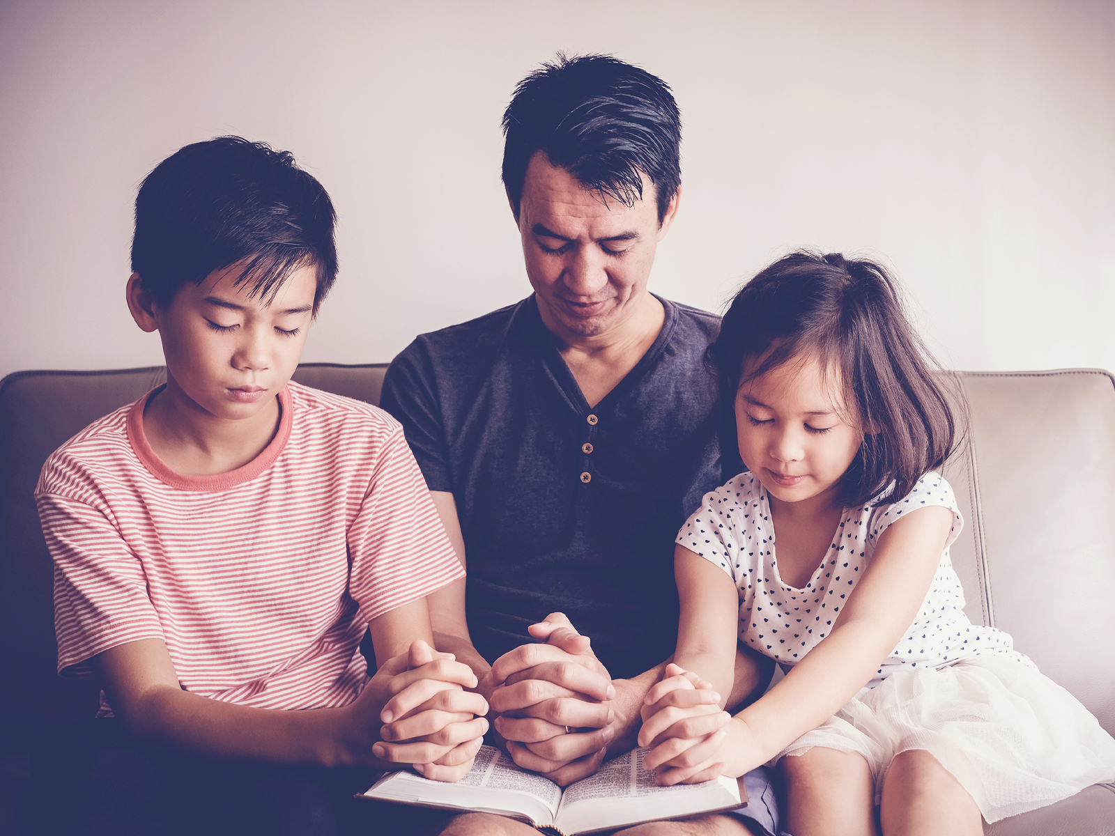 Qual-a-importância-de-os-pais-incentivarem-os-filhos-a-irem-à-catequese