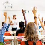 -Qual-é-a-finalidade-de-inserir-a-ideologia-de-gênero-nas-escolas-