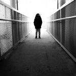 Suicídio-infantil-quais-situações-podem-levar-uma-criança-a-tirar-a-própria-vida