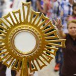 -Testemunho:-um-milagre-atribuído-a-Jesus-Sacramentado-