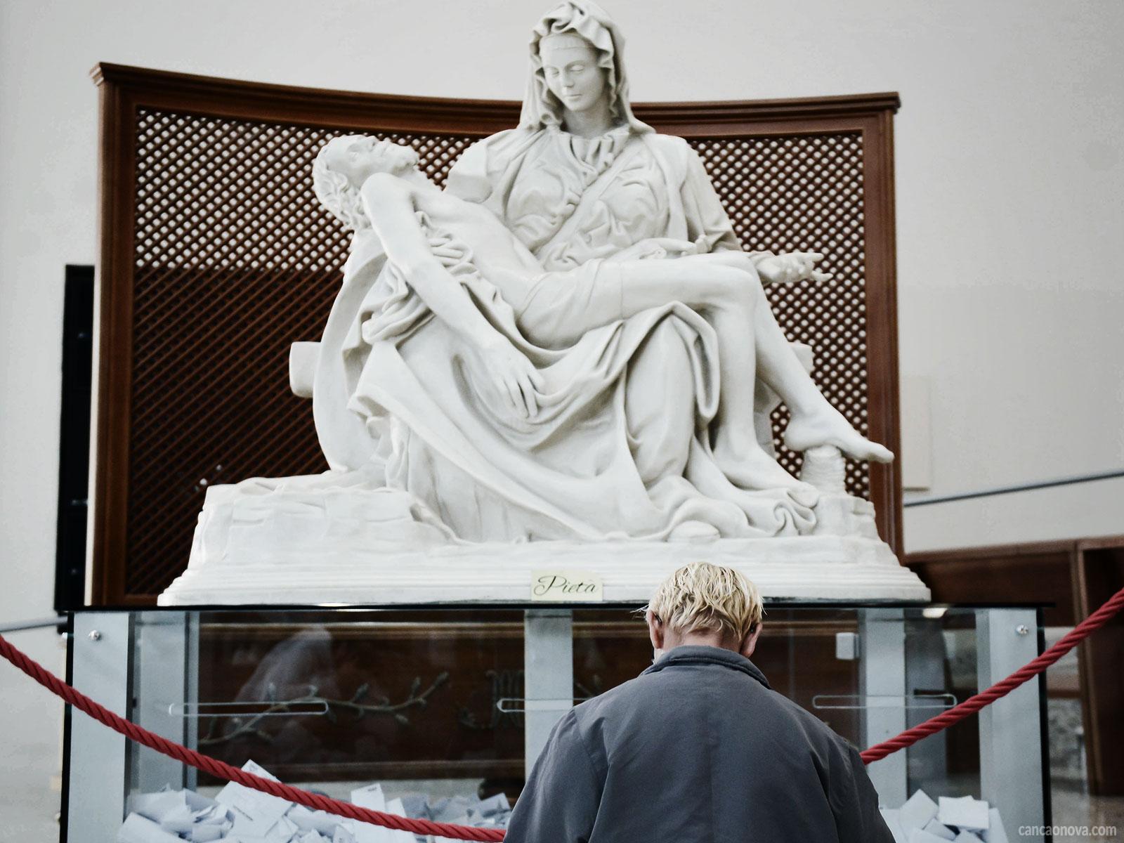 -Devoção-a-Nossa-Senhora-da-Piedade-250-anos-peregrinando-na-fé