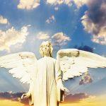 Novena ao Anjo da Guarda, para que nos guarde e proteja
