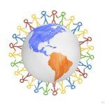-Papa-Francisco-nos-convida-a-sermos-artesãos-da-paz