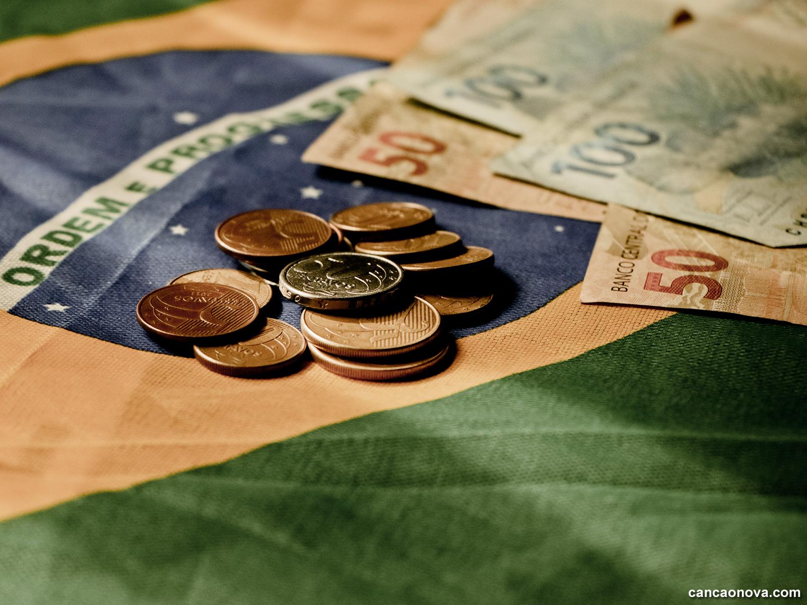 -Já-podemos-comemorar-o-crescimento-da-economia-brasileira?-