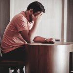 -Como-evitar-que-a-ansiedade-e-o-estresse-gerem-doenças-físicas-