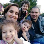 Como-posso-fazer-para-educar-e-criar-bem-meus-filhos