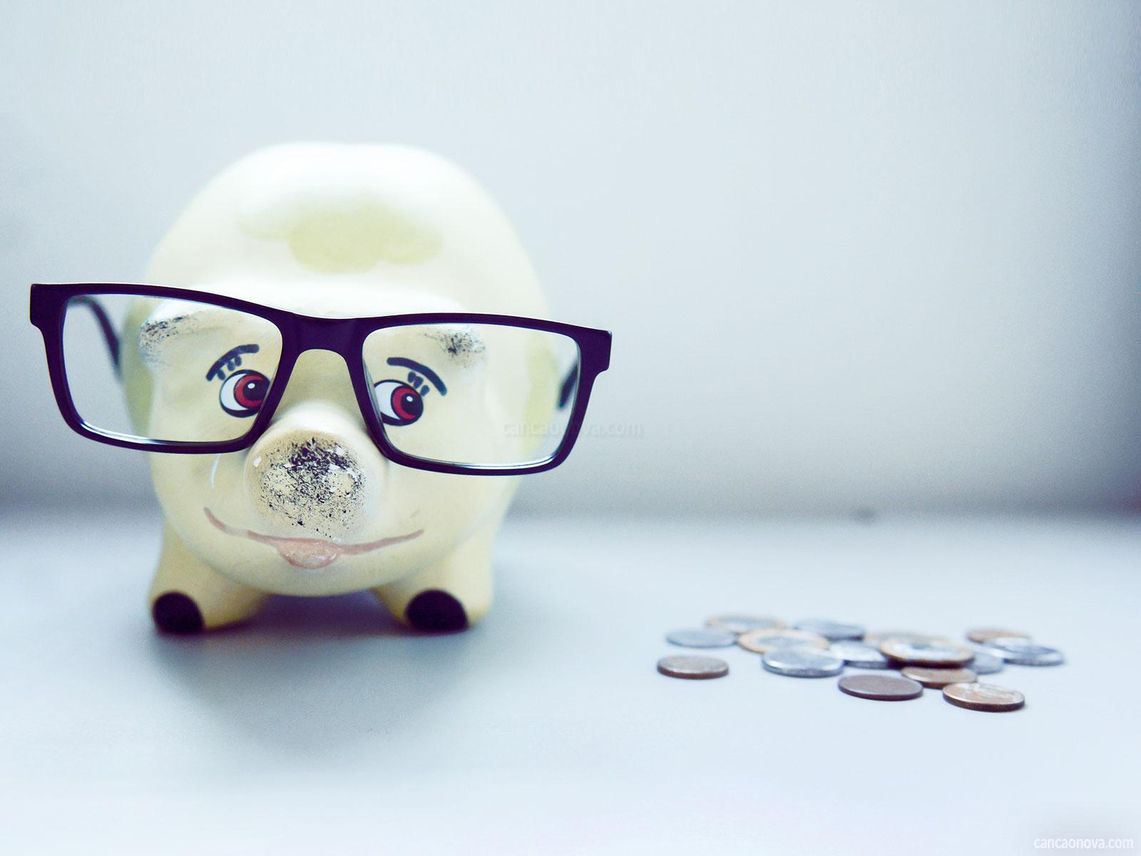 Conheça-os-cinco-passos-para-economizar-dinheiro