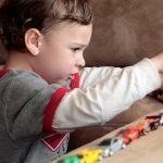 formacao-Transtorno-do-espectro-autista-O-que-é,-sintomas-e-tratamentos