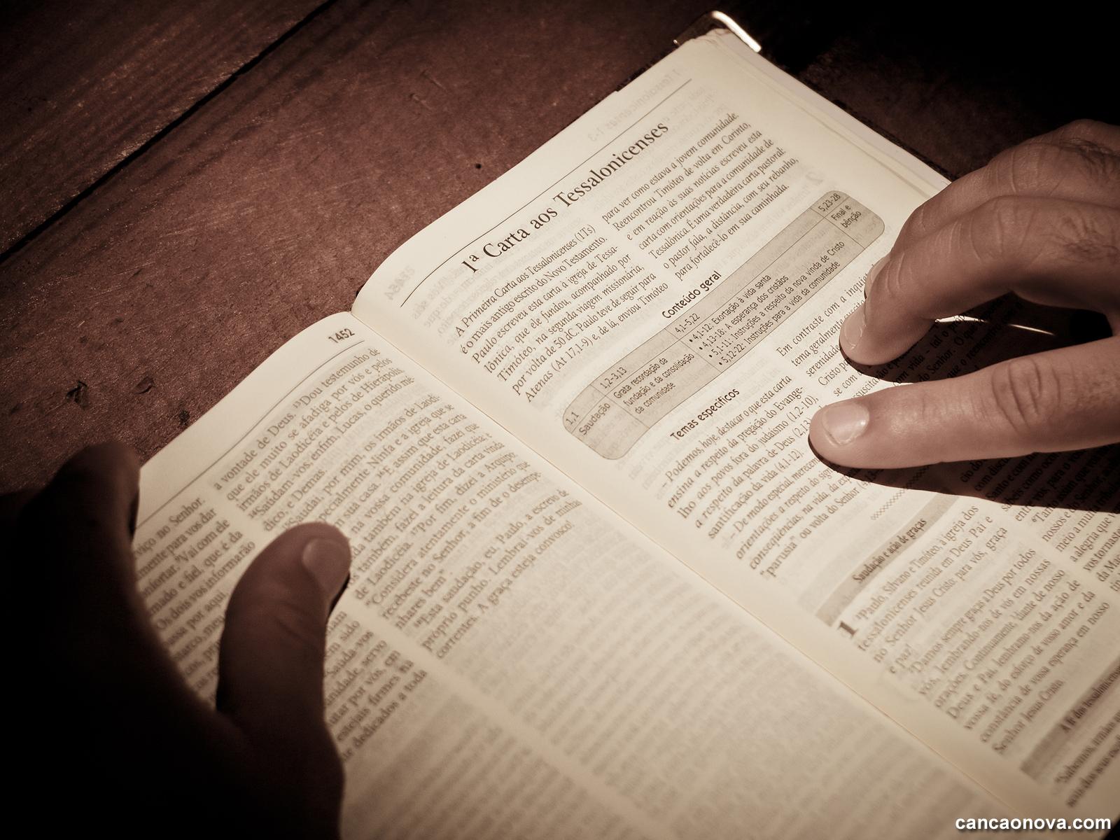 Tres Frases Que Lembram Conteudos Morais