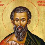 As lições de São Mateus para todo aquele que busca conversão
