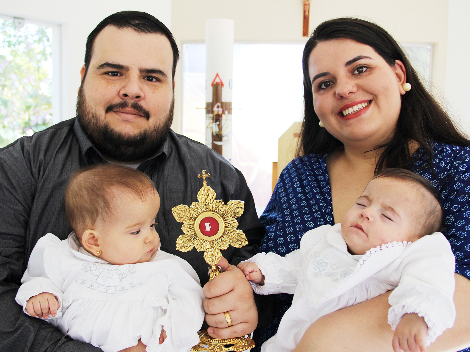 Testemunho Lucas e Marilia 3- 1600x1200