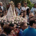 -Círio-de-Nazaré:-fenômeno-religioso-católico-e-mariano-inigualável-