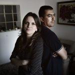 Como conviver com os defeitos do outro no casamento?