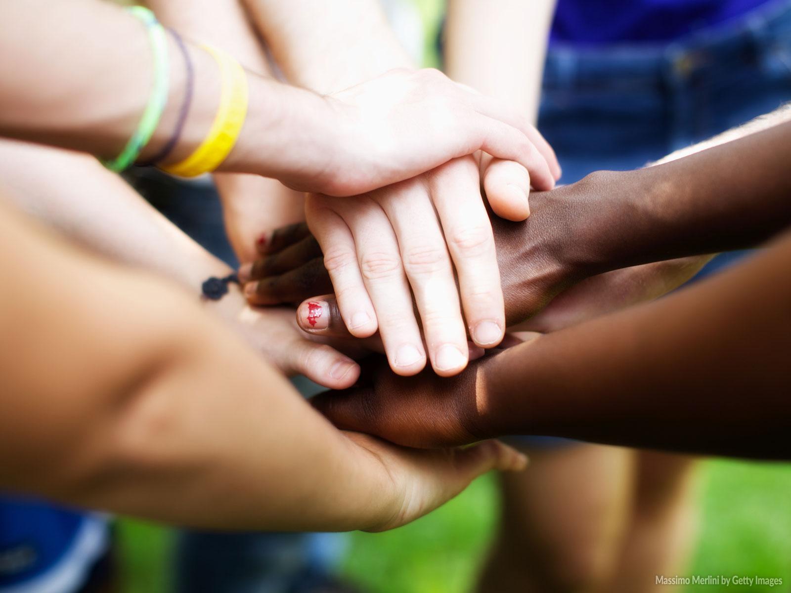 -Cuidar-da-cultura-é-essencial-para-que-transformações-sociais-aconteçam