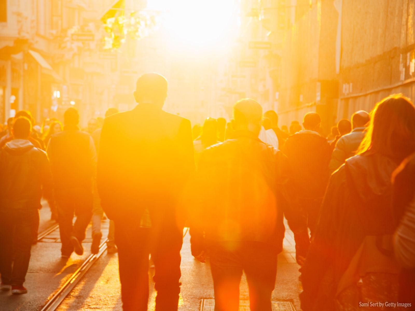 -Os-cristãos-são-chamados-a-se-renderem-ao-Evangelho-e-seus-valores